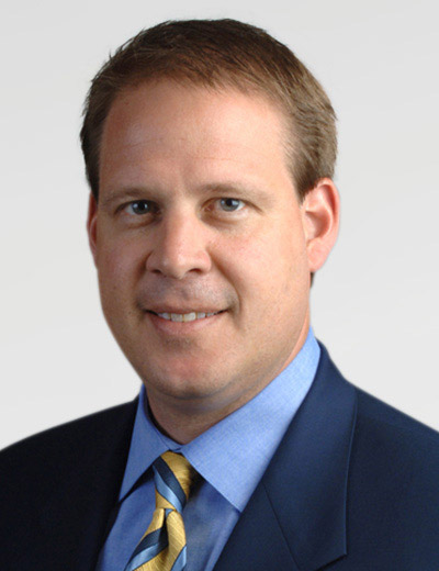 Christopher Janssen is a managing director at Duff & Phelps.