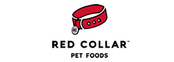 Red Collar Pet Foods