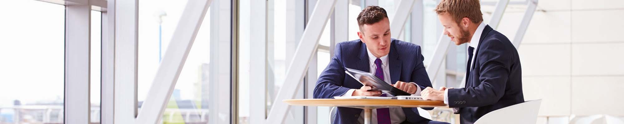 Transaction Intelligence and Due Diligence