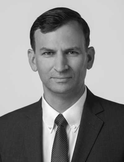 Samuel Jacobs is Associate Managing Director with the Cyber Risk practice of Kroll, a division of Duff & Phelps, based in Washington, D.C.