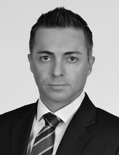 James McLeary is an associate managing director in the Cyber Risk practice of Kroll, a division of Duff & Phelps, based in Hong Kong.