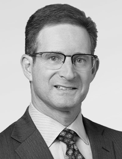 Rich Plansky is North America Regional Managing Director for the Business Intelligence and Investigations practice at Kroll, a division of Duff & Phelps, based in New York.