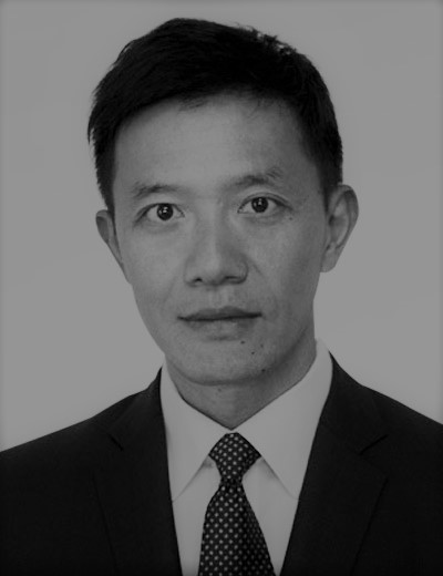 David Lu is a managing director and leader of the Corporate Finance practice in Greater China, based in the Shanghai office.