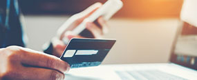Alan Brill Highlights Top 10 E-Commerce Scams For Chain Store Age
