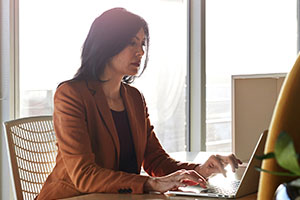 Canadian Data Breach | Cyber Risk | Kroll