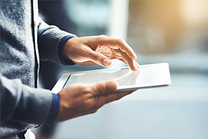 CyberClarity360 Express | Identify and Prioritize Legal Vendor Cyber Risk