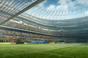 How Can Football Clubs Mitigate Reputational Risks When Evaluating Sponsors?