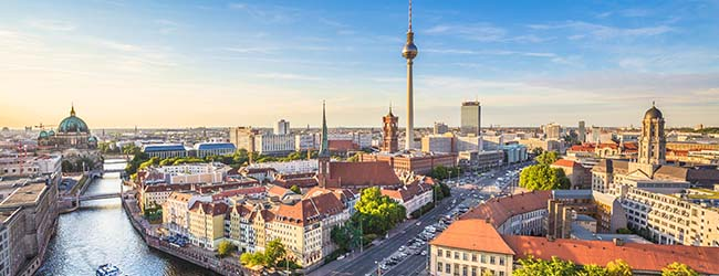 Steps Businesses Should Take to Prepare for The German Corporate Criminal Liability Act
