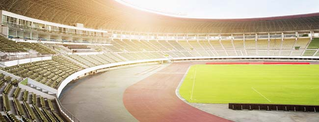 Case Study – Vendor Fraud Investigation at a National Olympic Committee