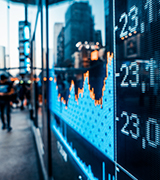 APAC IPO Markets: Competing Forces Make Diligence Key in 2019