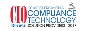 CIO Compliance Technology