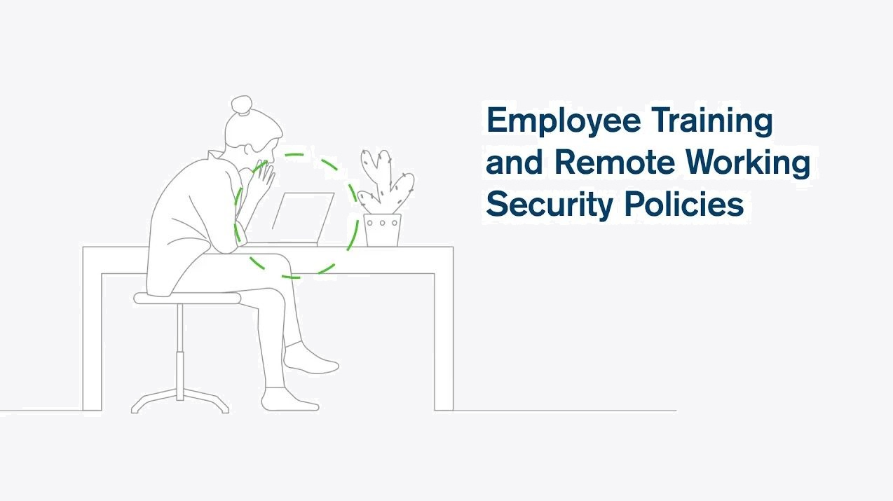 Remote Work Security Assessment: What you need to know